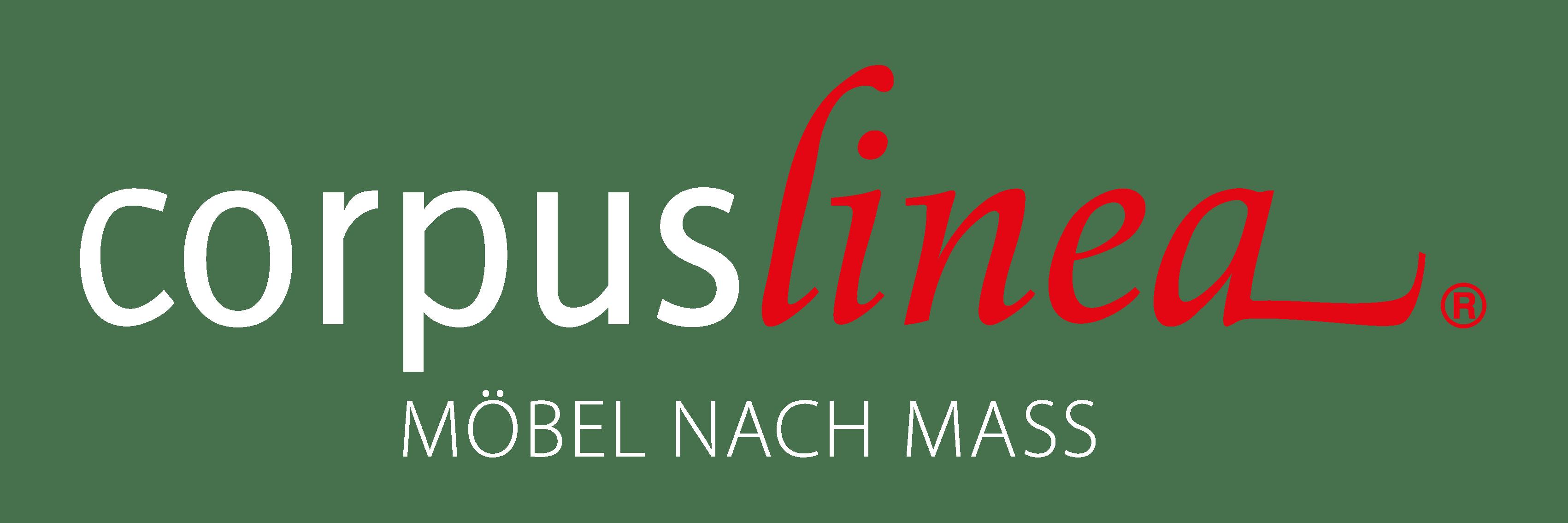 corpuslinea - Möbel nach Maß in Berlin